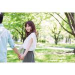 婚活サロン COMPASS 福山サロン ( コンカツサロン コンパス フクヤマサロン )