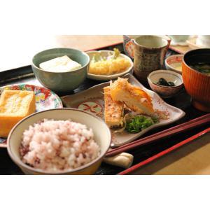 sasaki-tofu-2.jpg